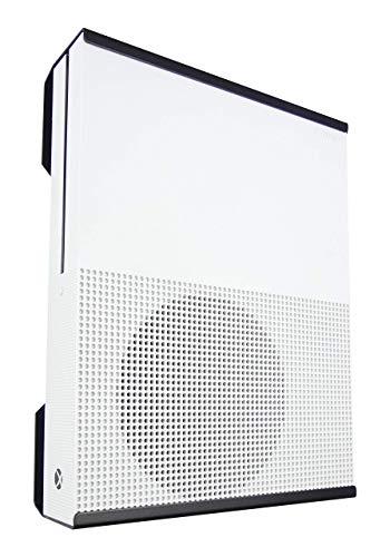Xbox One S Wandhalterung Console Schwarz