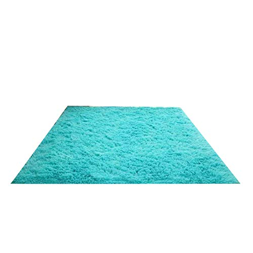 Janly Clearance Sale Home Decor, Ultra Soft Indoor Rugs Living Room Rugs Suitable for Kids Bedroom Home Decor, for Christmas Home & Garden Decorate, (Multicolor)