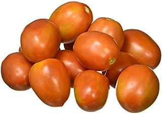 Fresh Tomato - Hybrid, 1 kg