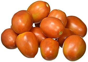 Fresh Tomato Hybrid 1Kg