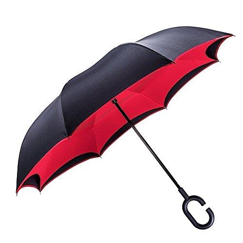 ombrello-inverso-ombrello-lungo-a-forma-di-c-con