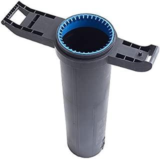 Best toro shredz all shred ring kit Reviews