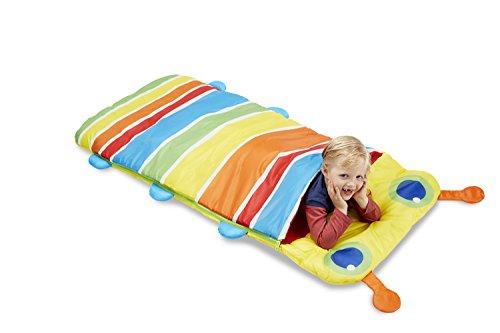 Product Image of the Melissa & Doug Giddy Buggy Sunny Patch Sleeping Bag