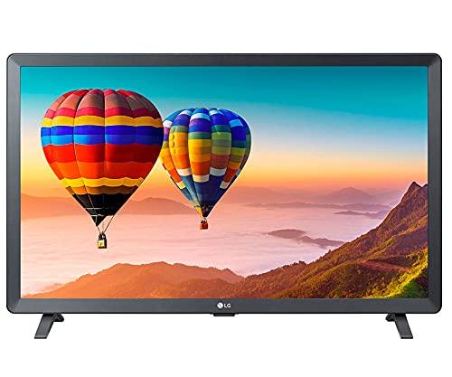 TV 28' LG 28TN525S-PZ