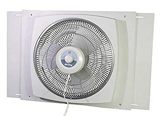 Air King 9155  Window Fan, 16-Inch,White (B002AGZUMA) | Amazon price tracker / tracking, Amazon price history charts, Amazon price watches, Amazon price drop alerts