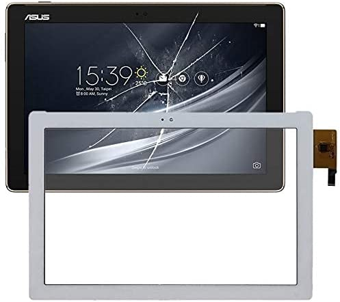 QIAOMEL Touch Industry No. Tucson Mall 1 Panel Repair Part Replacement Zenpad Z 10 for ASUS