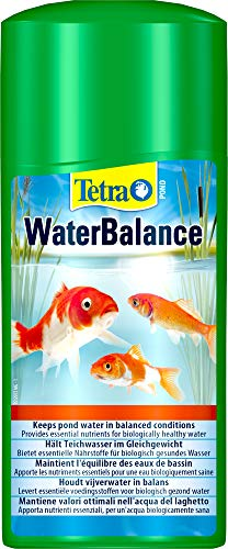 Tetra GmbH -  Tetra Pond
