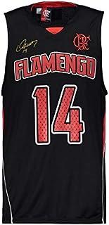 Regata Flamengo Supreme
