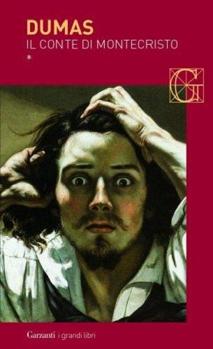 Il conte di Montecristo, 2 Volumes