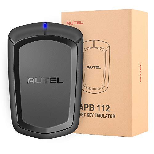 Autel APB112 Accessory Tool for IM508+XP400, IM608 & MX808IM+XP400