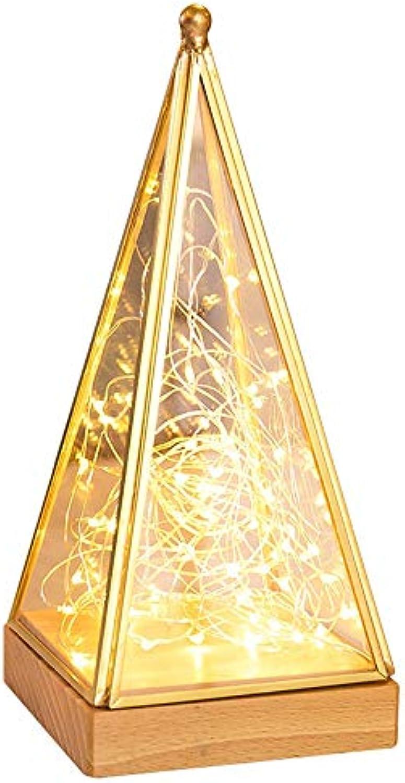 Moderne Weihnachtsbeleuchtung.Nachtlichtled Nachtlampe Nachtlichtled Nachtlampe Nachtlichtled