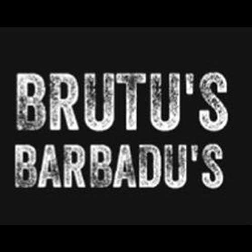 Brutu's Barbadu's