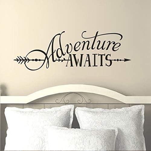 Adventure awaits decal _image0