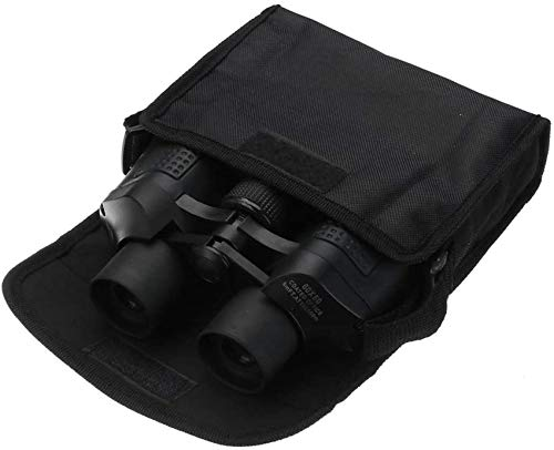 FCYQBF Night Vision 60x60 3000M High Definition Binoculars Outdoor Hunting Sports Spotting Telescope
