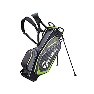 TaylorMade Golf 2018 Pro