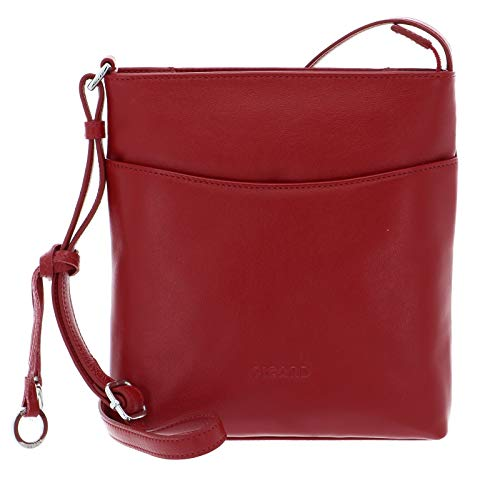 PICARD Maja Shoulderbag Rot