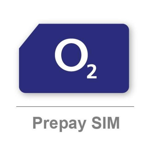 O2 3G/4G PAYG Ultimate BIG Value Bundles Calls- Triple Sim Card - Pay As You Go - Includes Nano/Micro/Standard - UNLIMITED CALLS, TEXTS & DATA For IPHONE 4/4S/5/5C/5S/6/6S/6+ / Ipad 2/3/4/5/Air/Air2/Air5 / GALAXY S2/S3/S4/S5/S6/S6-Edge / GALAXY TAB / NOTES 2/3/4/5- SEALED -  MOBILES DIRECTS COMMUNICATIONS LTD