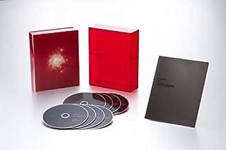 新世紀エヴァンゲリオン TV放映版 ARCHIVES OF EVANGELION DVD BOX