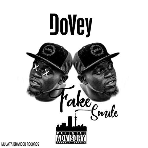 Dovey