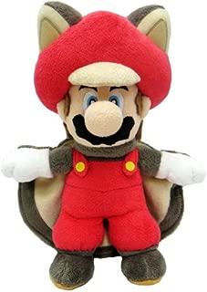 Sanei Super Mario 9