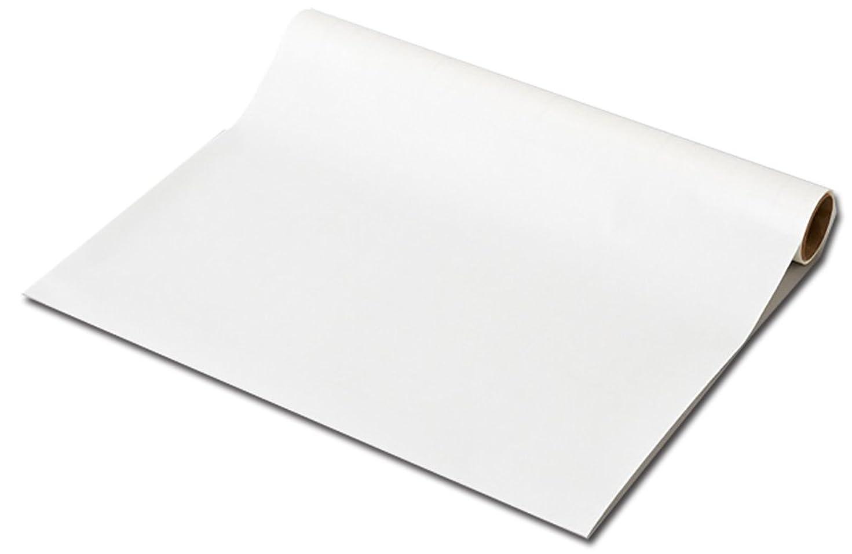 天窓放置ミケランジェロ壁紙をキズ?汚れから保護するシート 約46×360cm S-318