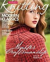 Best vogue knitting patterns fall 2013 Reviews