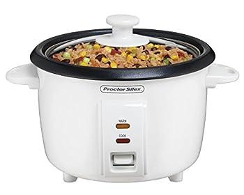 Best proctor silex rice cooker Reviews