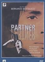 Partner [Italian Edition]