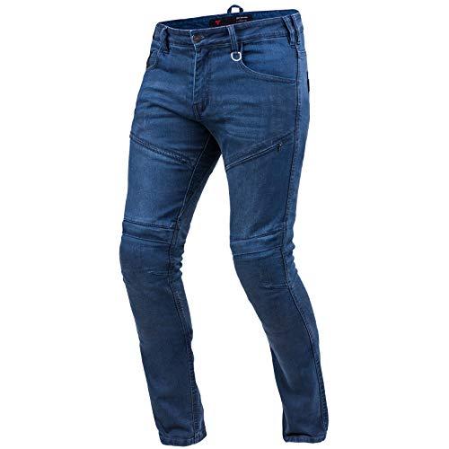 Los mejores 10 Pantalones Jeans Hombre – Guía de compra, Opiniones y Análisis en 2021
