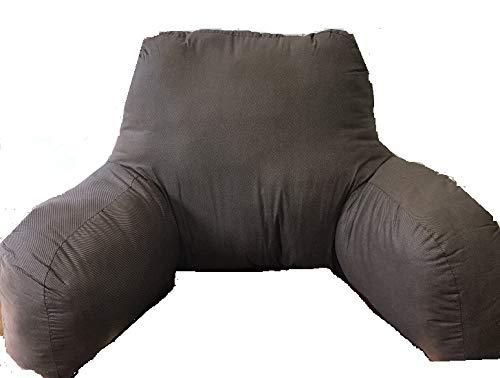 almohada lectura cama fabricante Mosley