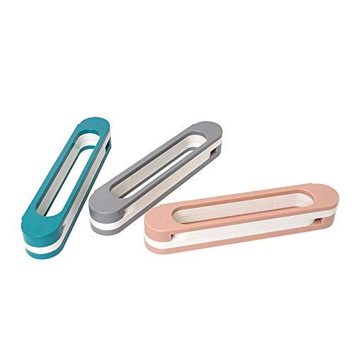 3 zapatillas. Estante plegable para baño, sin perforación, para colgar en la pared, toallero de un cambio, tres zapatillas de inodoro