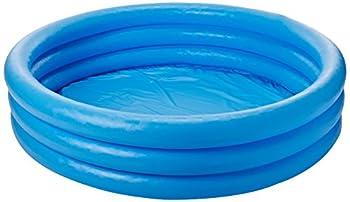 Best kiddy pools Reviews