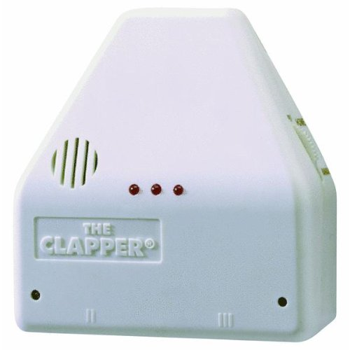 The Clapper - As Seen On TV