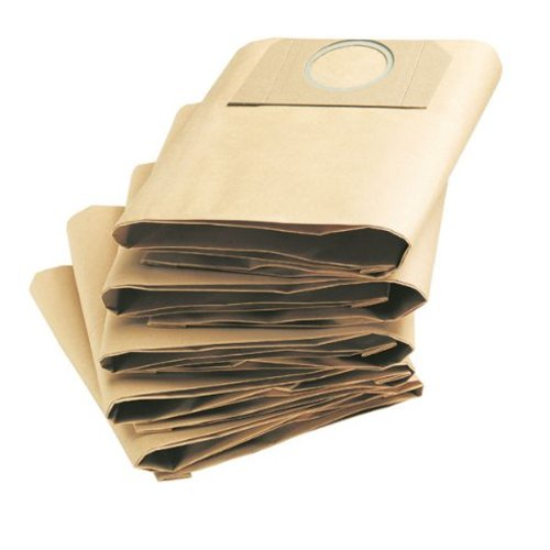Karcher Taschen-Tasche mod. 6,959-130,0