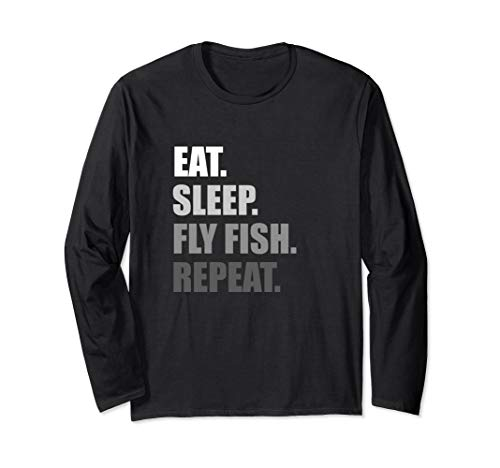 Ideal for those who love predatory fish FLADEN Fishing GREEDY PERCH Features Exciting Dynamic Perch Design 100/% Cotton T-Shirts