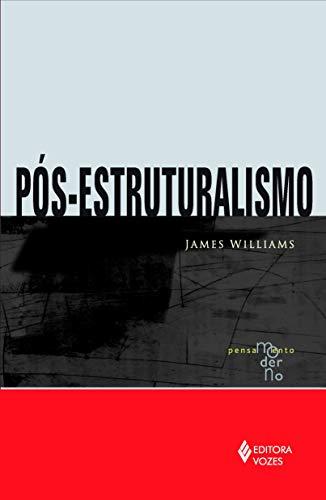 Pós-estruturalismo
