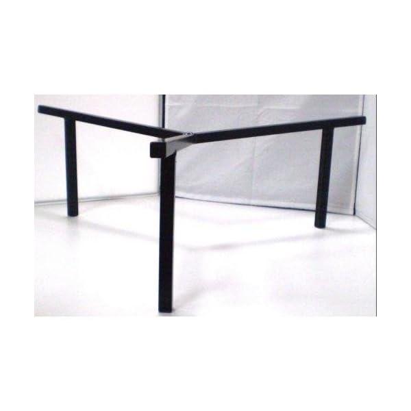 El Maño – Trebede especial nivelar paella33cm