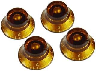 gibson style knobs
