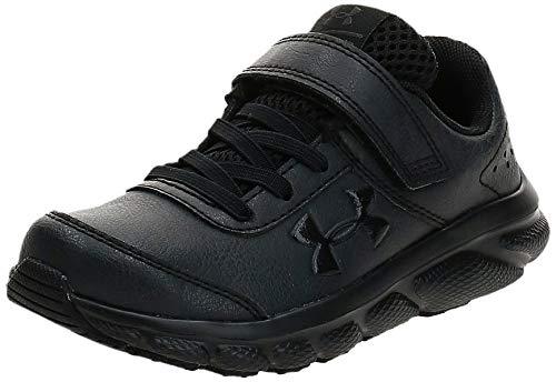 Zapatillas para Correr de Carretera Unisex ni/ños Under Armour Pre School Pursuit 2 AC