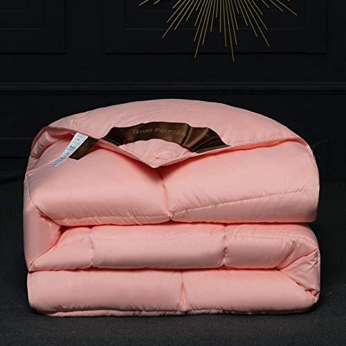 canape con cajones 150x190 fabricante Cactuso