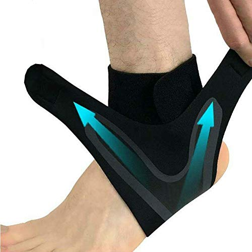 OUNIMAN ANKLE SUPPORT BRACE