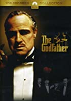 The Godfather (Widescreen Edition)