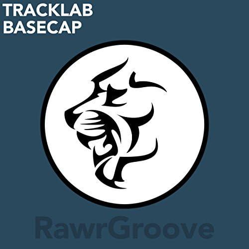 TrackLab