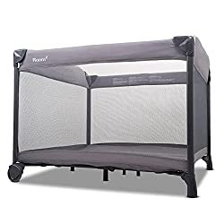 Top 7 baby playpen: Best baby play pen for toddler