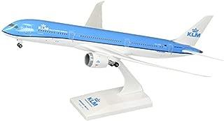 Daron Skymarks Klm 787-9 W/Gear 1/200 SKR945 Airplane Model