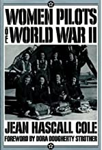 Women Pilots of World War II