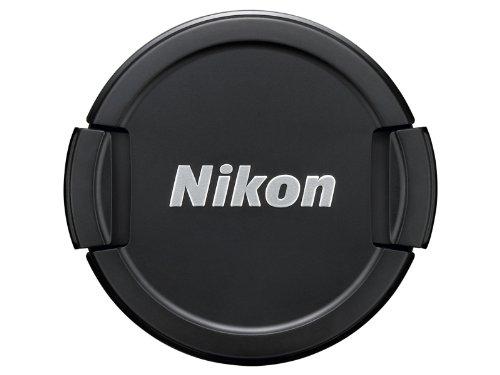 Nikon LC-CP19 Objektivdeckel (Ersatz) für Coolpix P90