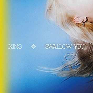 Swallow You
