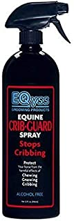 Best crib stop spray Reviews