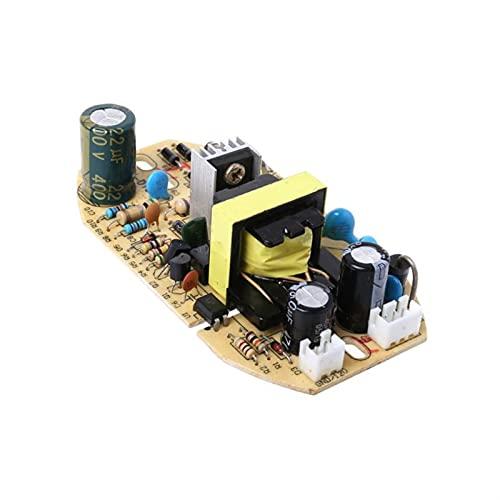LIUZHENQIANG Lzqiang Mistán Fabricante Módulo de alimentación Módulo de Control de Circuito de Control de circuitos Humidificador Partes Panel de energía